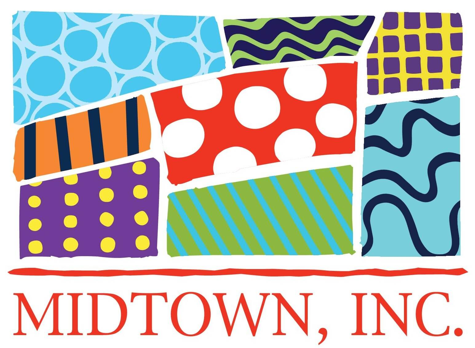 Midtown, Inc.